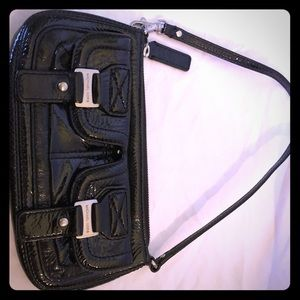 Michael Korrs clutch/evening bag